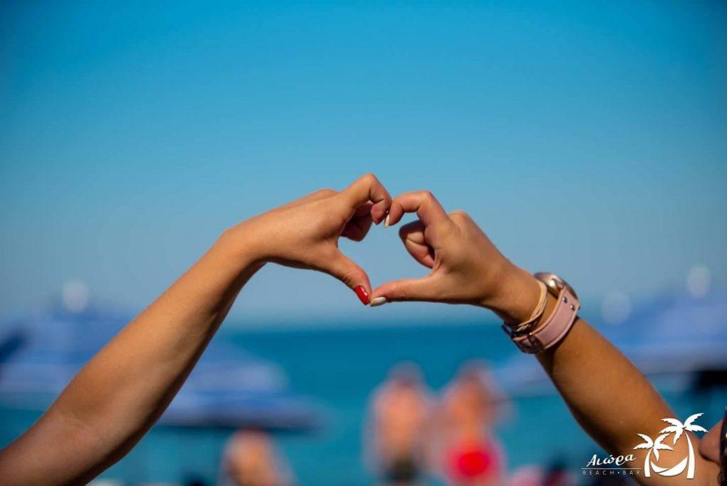13963038 1150753598320367 5726708278265852931 o 1024x684 - Όμορφες καλοκαιρινές στιγμές ξαπλωμένοι στην Αιώρα της Λάρισας!