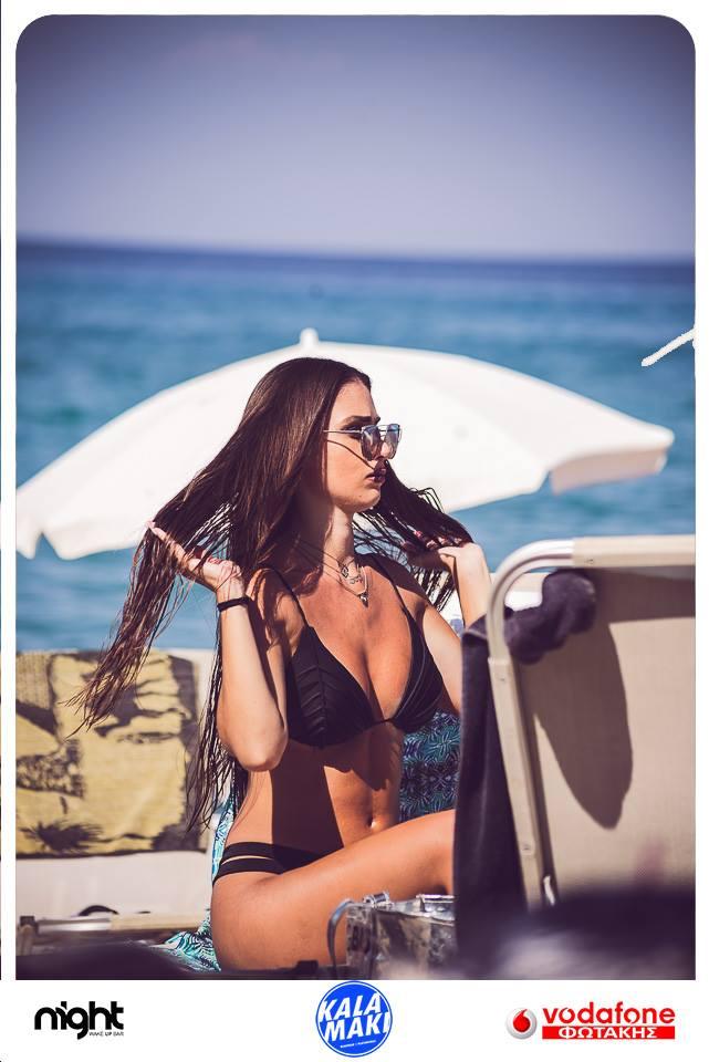 14022115 669835516503204 747686378167457121 n - #SummerThrowback: Οι πιο εντυπωσιακές Λαρισαίες στα παράλια της Λάρισας!