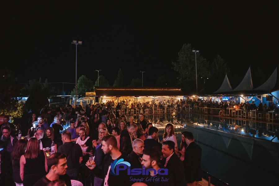 14570243 1171228339580679 9210884386817691744 n - Pisina Summer Cofee Bar | Η πιο δροσερή νότα της πόλης