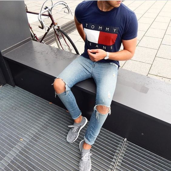 16ea5b76bc940534f5c41f852971c5cf - Αγόρια… οι καλύτερες προτάσεις για τέλειο καλοκαιρινό outfit