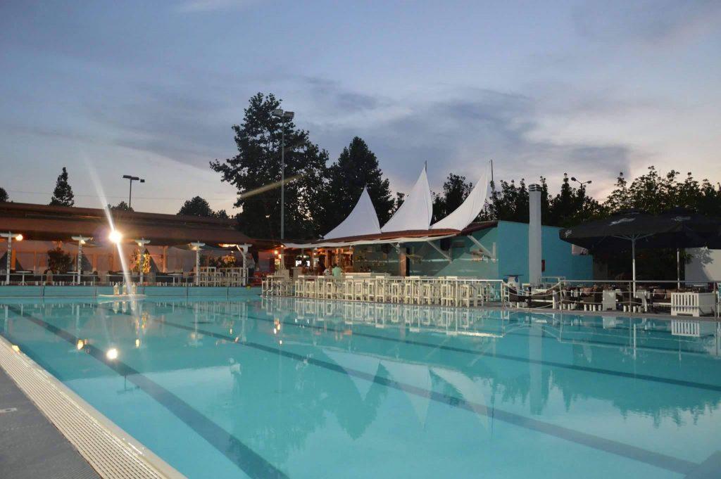 19897670 1349944578446739 741525472 o 1024x681 - Pisina Summer Cofee Bar | Η πιο δροσερή νότα της πόλης