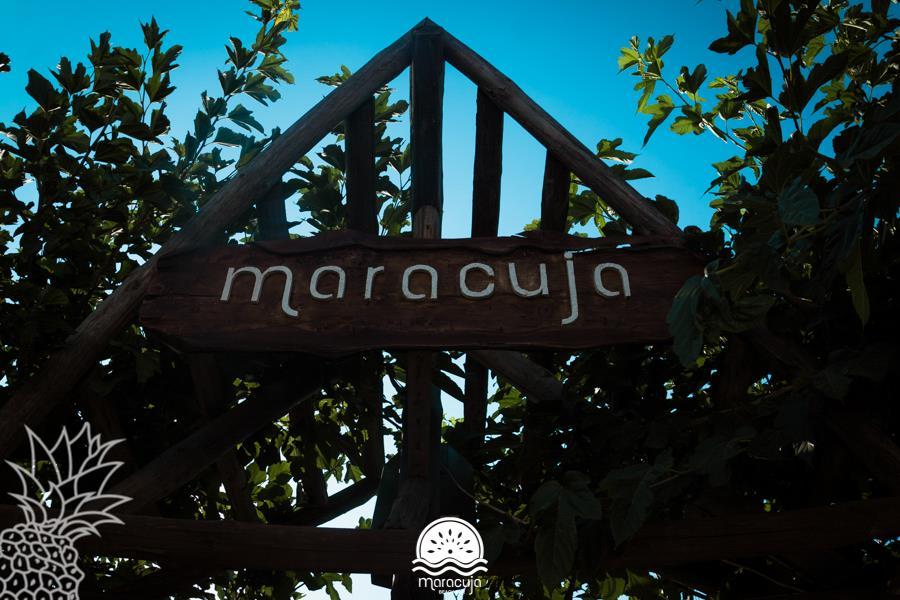 19959097 470176780024692 1332650846862316064 n 1 - Maracuja Beach-bar: Το πιο εξωτικό σημείο στα παράλια της Λάρισας!