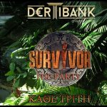 20121428 1385967368139276 8347724615735904842 o 150x150 - Survivor the party στο Dertibank Greek Clubbing!