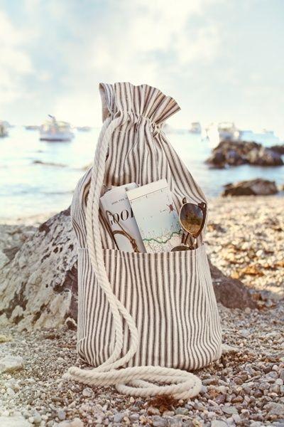 2076b11924197d1703b583a54962201c - Δες τις πιο εντυπωσιακές τσάντες θαλάσσης και επέλεξε αυτή που ταιριάζει στο δικό σου στυλ