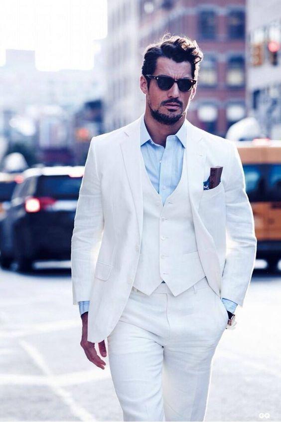 25fd90e9e2b453ce8ecbf9728fbdb8c8 - Αγόρια… οι καλύτερες προτάσεις για τέλειο καλοκαιρινό outfit