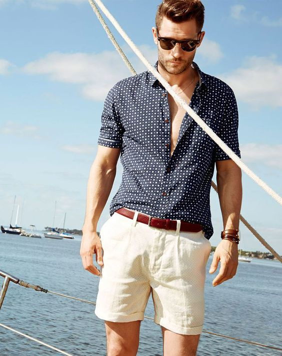 44f614de08a372db6e13b61036602327 - Αγόρια… οι καλύτερες προτάσεις για τέλειο καλοκαιρινό outfit