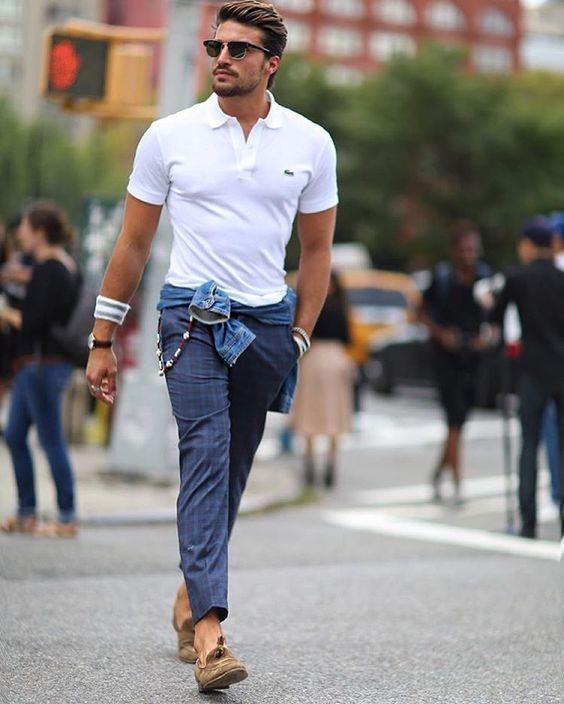 4d3d23e5794e703764d782d8b89efe38 - Αγόρια… οι καλύτερες προτάσεις για τέλειο καλοκαιρινό outfit