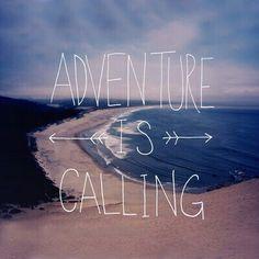 66dc522b3abe36f92d227cb849b6ac4b summer holiday quotes summer quotes - Καλοκαιρινές διακοπές: Τα 4 απρόοπτα που μπορούν να σου χαλάσουν τα πάντα