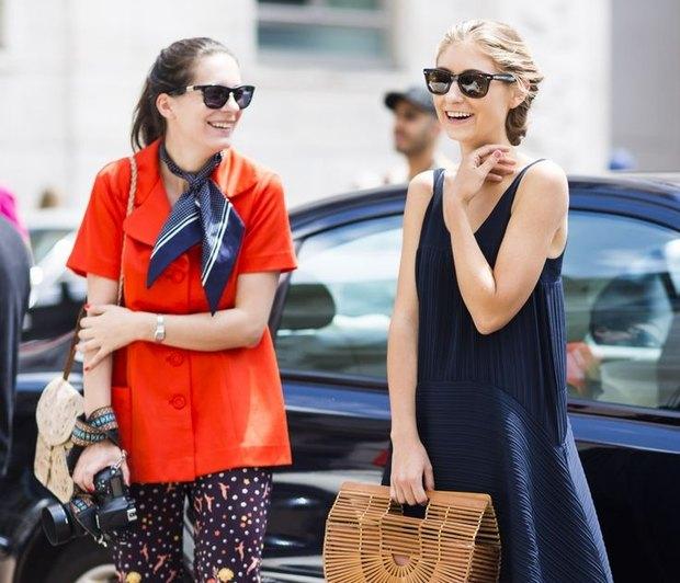 6c3e331a2f7100665d894d994b8c9294 street style summer street style fashion - Sales Time: 7 tips για να ψωνίσεις στις εκπτώσεις μόνο ό,τι πραγματικά χρειάζεσαι