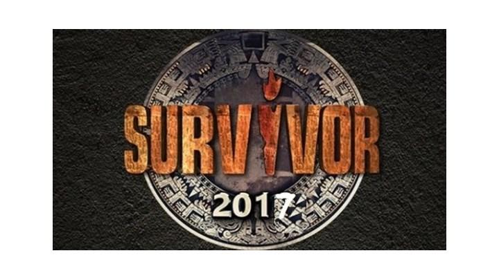 720 524789 aebfc427b5 87a005ec53ad5e15 - Survivor τελικός: Η μητέρα του Μάριου Πρίαμου καταγγέλλει πως οι ψήφοι στην Κύπρο δεν γινόντουσαν δεκτές