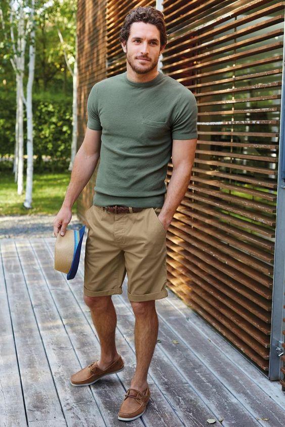 73641637d215ec6ba656bb8873f02893 - Αγόρια… οι καλύτερες προτάσεις για τέλειο καλοκαιρινό outfit