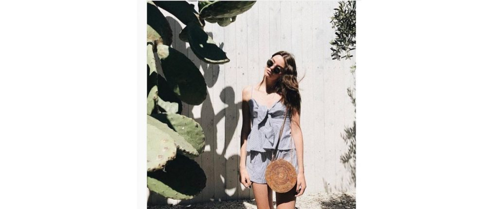 7bc1870978de45e7ace2d39bc72837d7 1024x431 - Αυτή η τσάντα είναι η πιο δημοφιλής στο Instagram φέτος το καλοκαίρι!