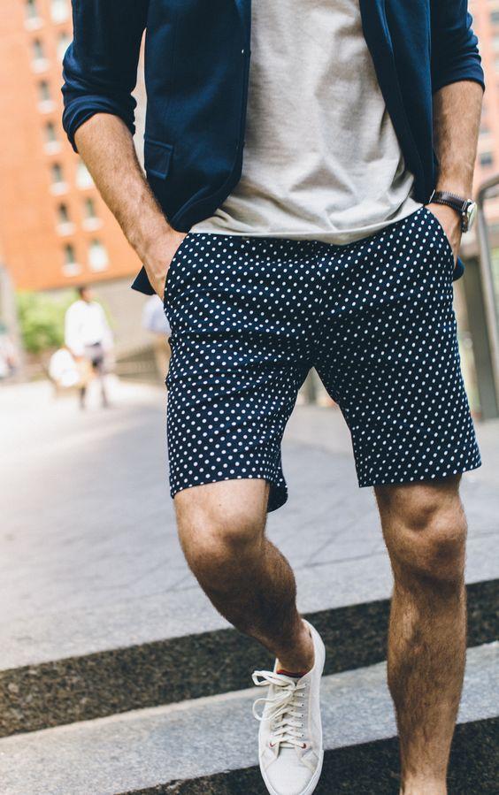 803c3f8174a88fdfc5df85a09b8e34ea - Αγόρια… οι καλύτερες προτάσεις για τέλειο καλοκαιρινό outfit