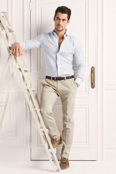 8a6754b1e87c80bc07f42a64eb030778 - Αγόρια… οι καλύτερες προτάσεις για τέλειο καλοκαιρινό outfit