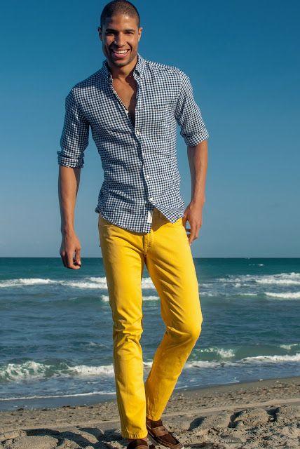 925d1fabc91f30c8627e6b25eb2f2931 - Αγόρια… οι καλύτερες προτάσεις για τέλειο καλοκαιρινό outfit