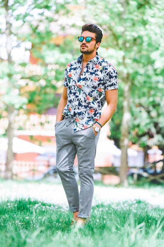 92fee2ea7329401144e1d6b53c47a605 - Αγόρια… οι καλύτερες προτάσεις για τέλειο καλοκαιρινό outfit