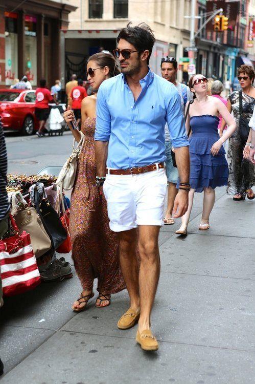 a07fbf310ec5f26ffbffc2bbcb179d62 - Αγόρια… οι καλύτερες προτάσεις για τέλειο καλοκαιρινό outfit