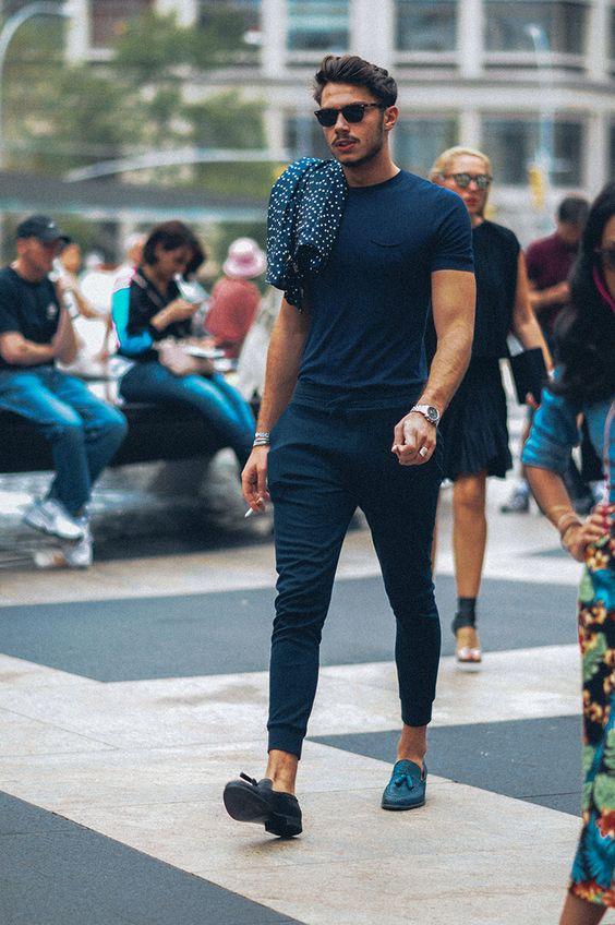 a16a4735d60a60d7b72eef1e310b35a8 - Αγόρια… οι καλύτερες προτάσεις για τέλειο καλοκαιρινό outfit