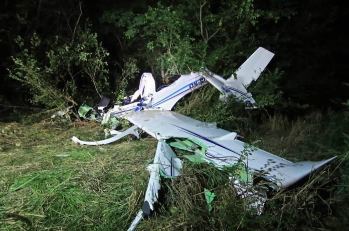 ac4b42b30b1dfadfc3cf8b98a7bee703 1 696x462.jpg.pagespeed.ce .Dhm9E 3S j - Οι πρώτες ενδείξεις για την τραγωδία στη Λάρισα με την πτώση του αεροσκάφους
