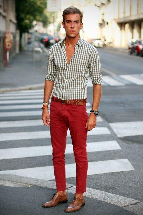 bc1a9aa0fae71b26702a74328ed69cc0 - Αγόρια… οι καλύτερες προτάσεις για τέλειο καλοκαιρινό outfit