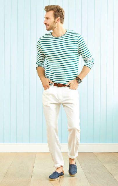 c034ede68465afe7a5eb2a1b3c0aee4a - Αγόρια… οι καλύτερες προτάσεις για τέλειο καλοκαιρινό outfit