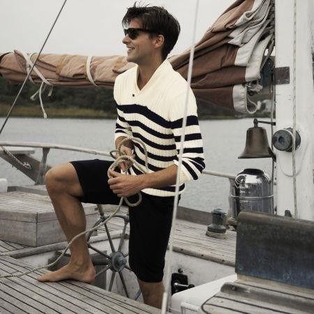 d4d677232931ead1fa74ff9222e3688c - Αγόρια… οι καλύτερες προτάσεις για τέλειο καλοκαιρινό outfit