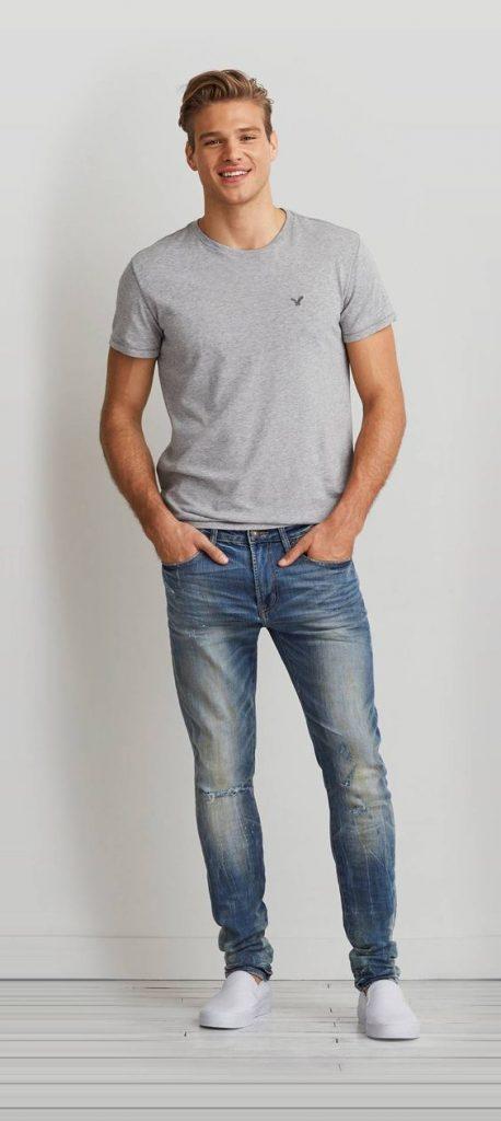 e1343bd452d0c443ae445efabc8f4f34 458x1024 - Αγόρια… οι καλύτερες προτάσεις για τέλειο καλοκαιρινό outfit