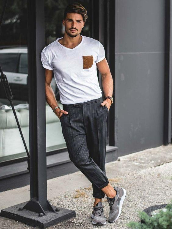fdecd8e8a27e91e0947a21f729fa7542 - Αγόρια… οι καλύτερες προτάσεις για τέλειο καλοκαιρινό outfit