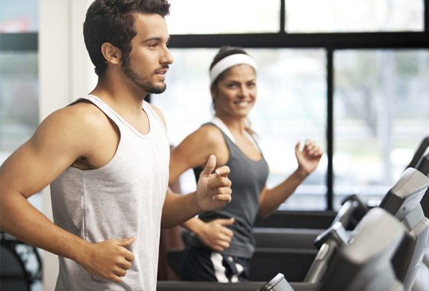 gym running 620x420 - 5 σοβαροί λόγοι που αποδεικνύουν ότι η γυμναστική σε κάνει καλύτερο φοιτητή!