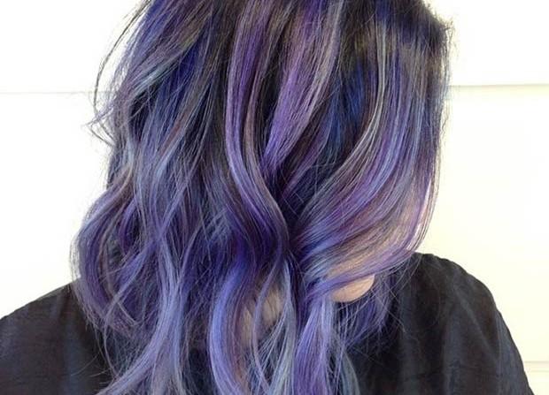habitsalon2 - Tο hair trend που έχει γεμίσει το pinterest!