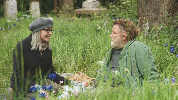 hampstead2 - Η αληθινή ιστορία εκατομμυρίων πίσω από τον «Απροσδόκητο Έρωτα»