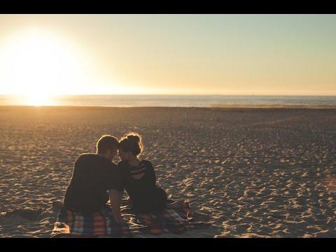 hqdefault - Τι κοινό έχουν όλα τα ευτυχισμένα ζευγάρια;