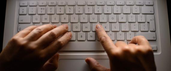 n SOCIAL MEDIA large570 - «Kittenfishing»: Ο νέος όρος που πρέπει να ξέρουν όσοι χρησιμοποιούν τα social media για γνωριμίες
