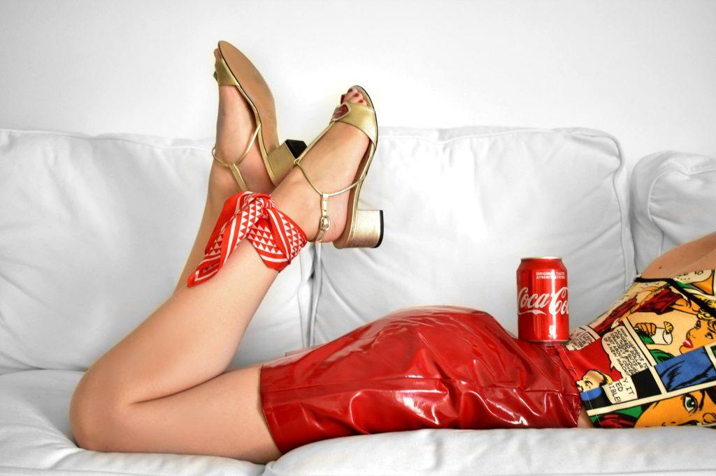 newww sideris 1024x682 - Από που να αγοράσεις τα πιο stylish πέδιλα στη Λάρισα
