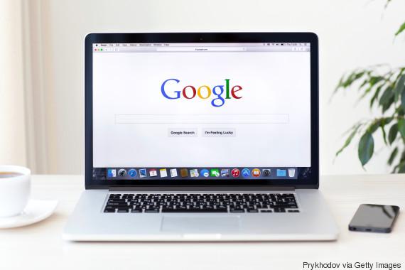 o GOOGLE SEARCH 570 - Η Google αλλάζει ριζικά: Ετοιμαστείτε να αποχαιρετήσετε τη διάσημη μπάρα αναζήτησης όπως την ξέρετε -και πολλά άλλα ακόμα