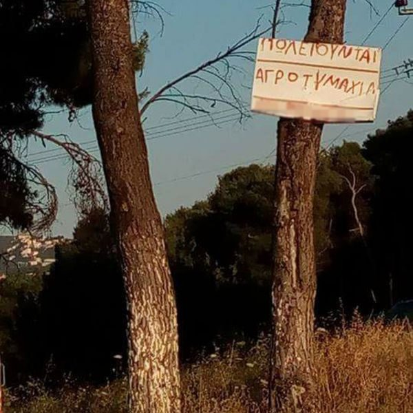 powiek12 600x600 - 7 ανορθόγραφες ελληνικές πινακίδες που θα σε κάνουν να αλληθωρίσεις