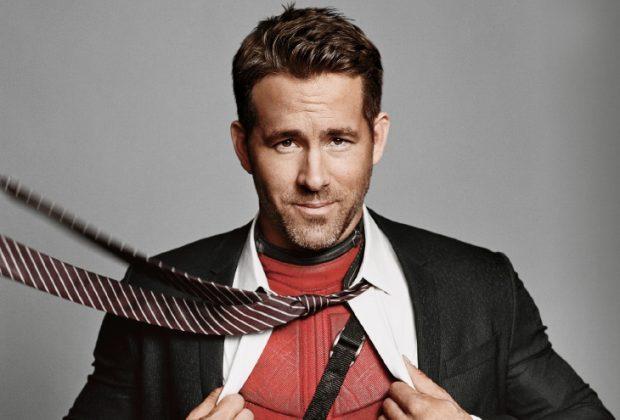 ryan reynolds 620x420 - Θέλεις να πάρεις εκδίκηση από τον πρώην σου; Ο Ryan Reynolds είναι εδώ για να σε βοηθήσει!