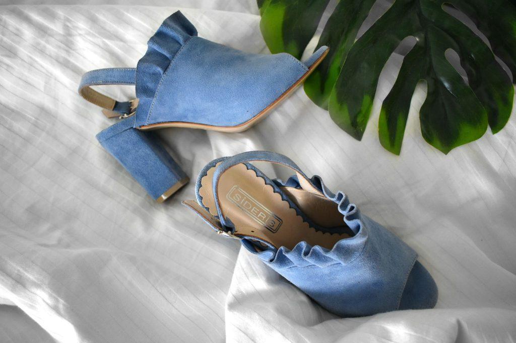 sideris3 1024x682 - Από που να αγοράσεις τα πιο stylish πέδιλα στη Λάρισα