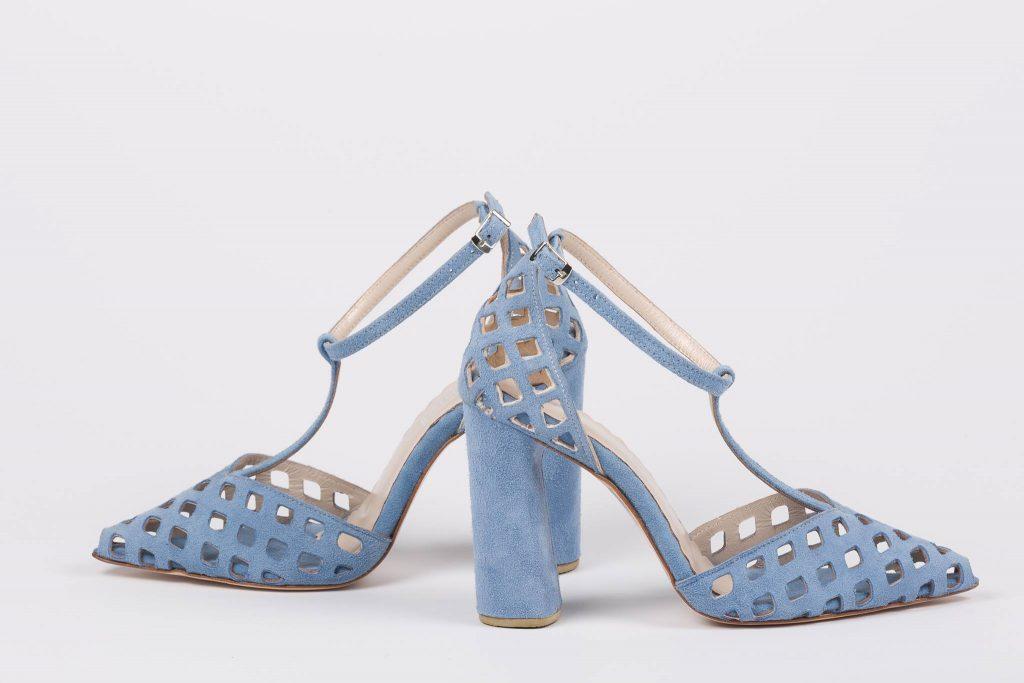 sideris4 1024x683 - Από που να αγοράσεις τα πιο stylish πέδιλα στη Λάρισα
