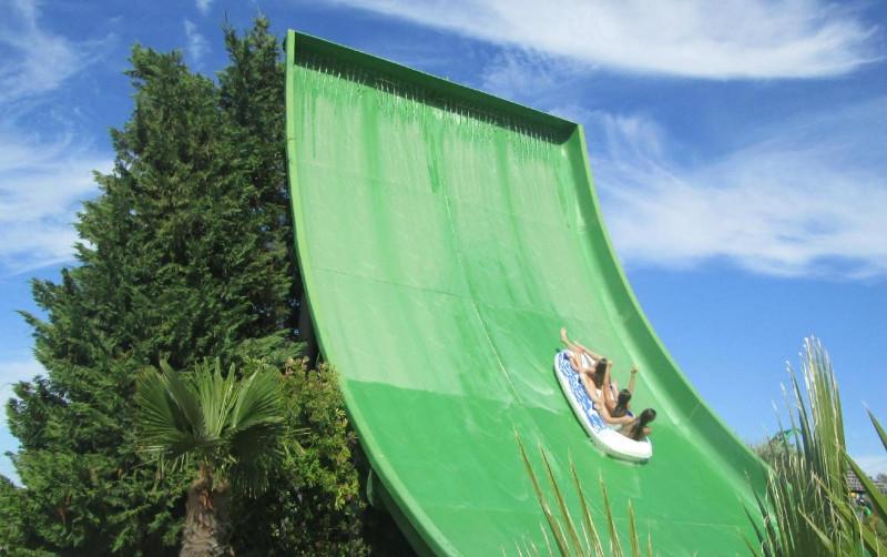 tsilibi - Τέσσερα ελληνικά waterparks στα καλύτερα της Ευρώπης