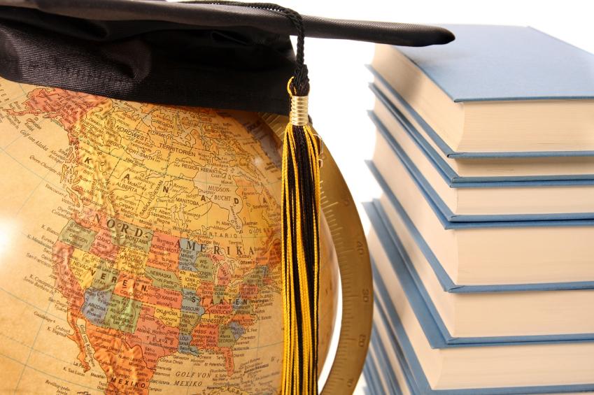 093009 study abroad 1 - Γιατί να σπουδάσεις στο εξωτερικό;