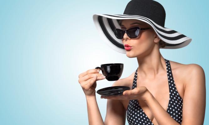 12082kafes kila 666x399 - Αδυνάτισμα: Γίνεται να χάσετε κιλά πίνοντας περισσότερο καφέ;