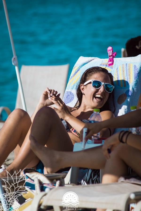 20430047 480025415706495 727081966177962091 n - Ότι καλύτερο είδαμε στο Maracuja Beach-bar! (Κυριακή 30 Ιουλίου)