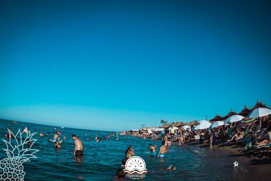 20431400 480024339039936 3311180263516093867 n - Ότι καλύτερο είδαμε στο Maracuja Beach-bar! (Κυριακή 30 Ιουλίου)