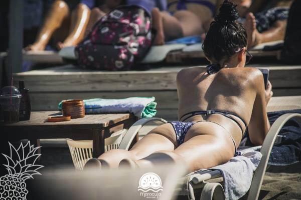 20525446 482762005432836 993273562321767987 n - Ότι καλύτερο είδαμε στο Maracuja Beach Bar! (Σάββατο 5 Αυγούστου)