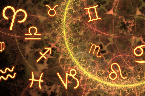 2239434 - Ημερήσιες Προβλέψεις για όλα τα Ζώδια 12/8
