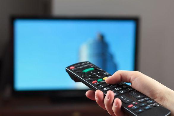 2241262 - Επιστρέφει θρυλικό παιχνίδι στην ελληνική τηλεόραση!