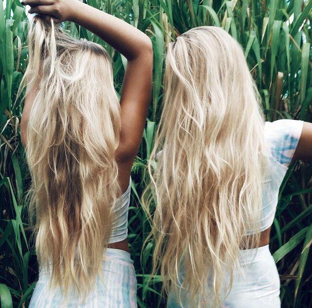 4cb1f9e895df43437f067760dedc540b beautiful hairstyles easy hairstyles - Τι είναι το silver shampoo και πως χρησιμοποιείται;