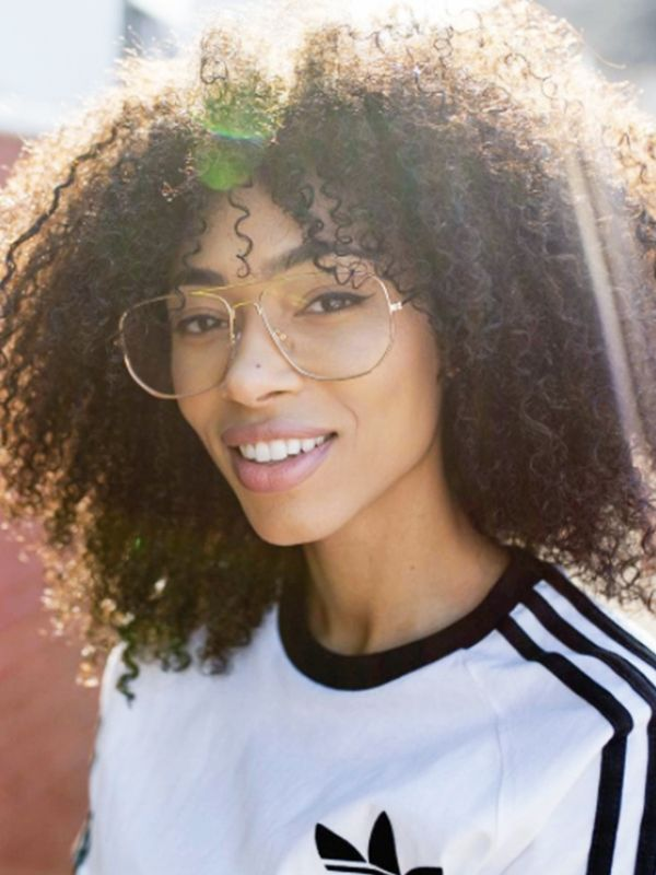 7 - Τα γυαλιά που φορούν τώρα όλα τα fashion girls