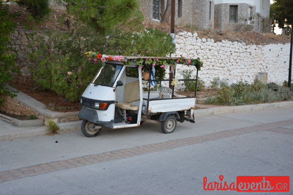 DSC 0206 - Οδοιπορικό | Η Λάρισα ταξιδεύει στις Σπέτσες..